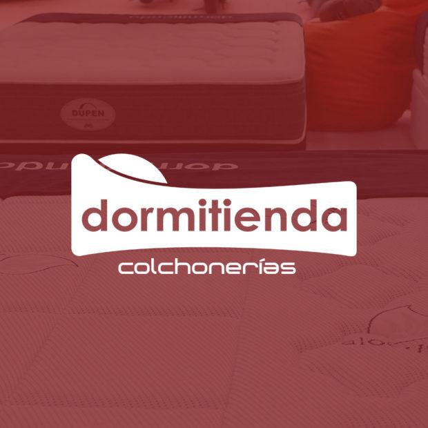 portadilla_dormitienda