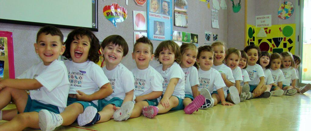 la-devesa-school-infantil